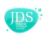 Profielfoto van jds-pools