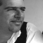 Profielfoto van Jos-Vermeer