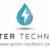 Profielfoto van Water Technics