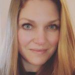 Profielfoto van Simone Derks