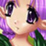 Profielfoto van egigi