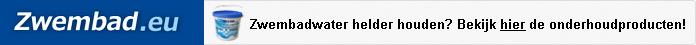 Groen water - chemicalieen